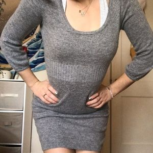 Lou & Grey Knit Dress